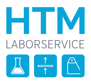HTM Laborservice